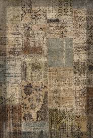 rugs 8x10 area rugs target navy blue and brown area rugs