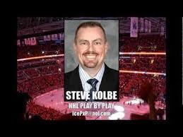 Steve Kolbe - Alchetron, The Free Social Encyclopedia