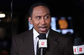 Stephen A. Smith's ESPN contract pays ...