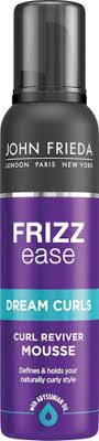 "21 отзыв на <b>John Frieda</b> ""Frizz-Ease"" <b>Мусс</b> для создания ..."