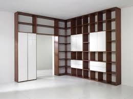 Wall Bookshelves Top Shelf Uk Top Shelf Uk Home To The Uks Largest Online Range