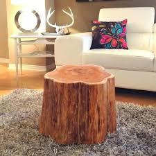 tree trunk furniture for sale. Modren Furniture Design Glass Table Tree Trunk Base Stump Top Medium Size Of Regarding Plan  15 Dining For Furniture Sale