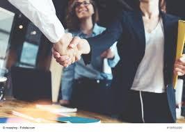 Da kooperationen in so verschiedenen bereichen und in vielfältigster form möglich sind, kann dieses muster nur eine anregung für eine kooperationsvereinbarung. Kooperationsvertrag Worauf Sie Bei Der Zusammenarbeit Mit Forschungseinrichtungen Achten Sollten Wirtschaftswissen De