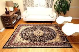 beautiful rugs large size of area rugs under dollars black medallion oriental red bargain beautiful rug