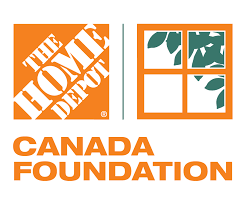 Small Picture APCH A Place Called Home The Home Depot Canada Foundation