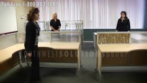 how to arrange office furniture. arrange the rolling office desks for shared work how to furniture