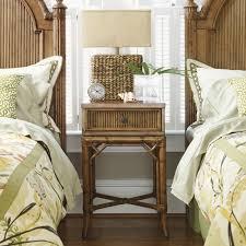 Lexington Bedroom Furniture Discontinued Tommy Bahama Bedroom Furniture