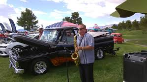 selwyn harris pahrump valley times live entertainment was provided throughout the afternoon by saxophonist
