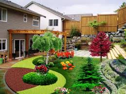 Small Picture Fancy Exterior Garden Front House Ideas Along With Front House