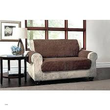 cool couch covers. Sectional Couch Covers Walmart In Store 3 Piece Sofa Slipcovers New Idea Cool ,