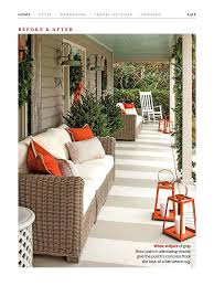 new outdoor front porch rugs ideas about painting concrete porch on concrete indoor outdoor area rugs new outdoor front porch rugs