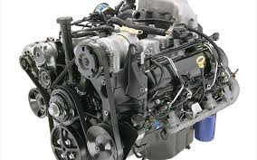 65 mustang engine wiring diagram images subwoofer wiring diagram on 2000 ford f 250 wiring diagram as well 02