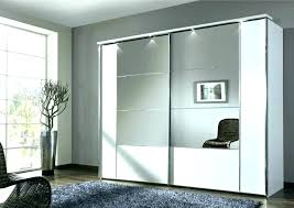 sliding mirror wardrobe doors closet wardrobes door nz sliding mirror wardrobe doors