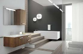 Bagno Giapponese Moderno : Bagno zen moderno bagni moderni cabine mortalibus di