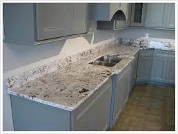 denver kitchen countertops vintage granite 006