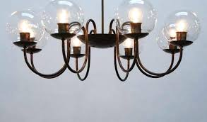 full size of chandelier replacement glass fascinating light shade simple chandeliers for bedroom lamp shades l