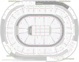Key Arena Detailed Seating Chart Herman Miller Chair Size C Fashiontrendsforteens Key