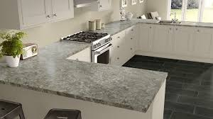 Free Kitchen Remodel Contest Spring Carnival Get Inspired For Your Kitchen Renovation With