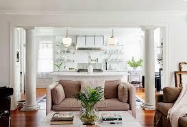 Interior Decorating Design Ideas Rooms Without Windows Design Ideas Blindsgalore Blog Decorating 40