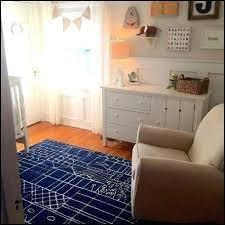 light blue nursery rug navy blue nursery rug area rugs for nursery a small baby blue light blue nursery rug