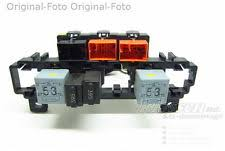 lamborghini other fuse block lamborghini gallardo 400971107