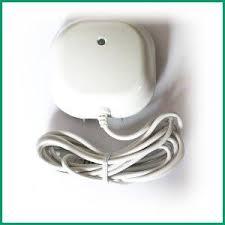 ge 45631 wave wireless lighting. ge 45631 wave wireless lighting