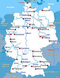 Check spelling or type a new query. Raonline Edu Wasserstrassen Bedeutung Der Elbe Als Europaische Wasserstrasse Deutschland