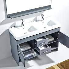 traditional double sink bathroom vanities. 69 Inch Bathroom Vanity Oxford Traditional Double Sink Incredible 4 Inspirations . Vanities M