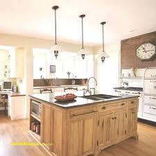 style cabinets victorian kitchen cupboard handles cabinet ideas