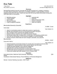 Sales Associate Resume Examples Writing ... Description Pics ...
