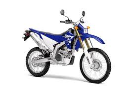 2018 yamaha wr250r dual sport motorcycle model home