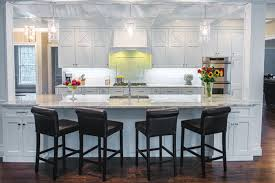 Kitchen Remodeling Bethesda Creative Decoration Awesome Design Ideas