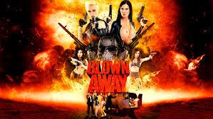 Blown Away Movie Trailer Digital Playground