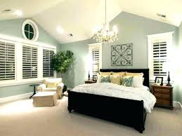 master bedroom lighting. Master Bedroom Light Fixtures Lighting For Cathedral Ceilings Ceiling Bulb Changer