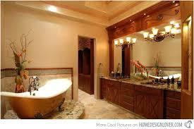 romantic master bathroom ideas romantic master bathroom ideas r13 romantic