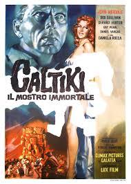 Italian scarletthefilmmagazine