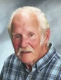 Paul Pearson Obituary - Ravenna, OH