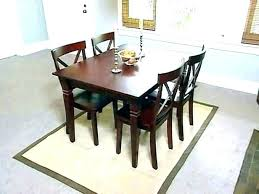 small oval jute rug dining room under coffee table astounding rugs target art in area gray