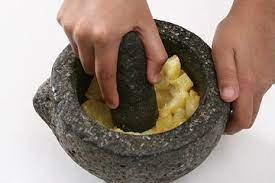 Kamu bisa mengukus atau menggoreng kentang terlebih dahulu kemudian dihaluskan. Sebelum Dihaluskan Kentang Untuk Perkedel Paling Enak Digoreng Dikukus Atau Direbus Ya Semua Halaman Sajian Sedap