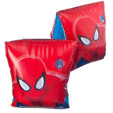 Каталог <b>Нарукавники</b> для плавания <b>BESTWAY 98001EU Spider</b> ...