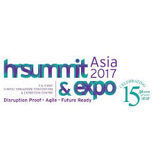asian ceos believe soft skills are most important hrmasia hr summit s 15th anniversary launch
