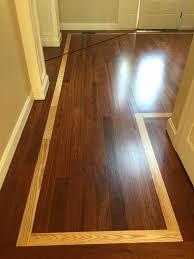 wood floor inlays. Chic Hardwood Floor Inlays Borders And Accent Wood Floors Ideas I