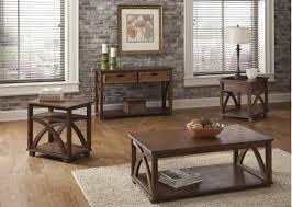 Industrial Home Decor Ideas Prepossessing Home Ideas Httpecfcenter Comwp  Contentuploadsindustrial Home Furniture Industrial Home Decor Ideas