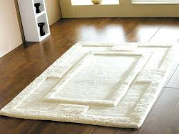 wool rug on how to clean a wool rug white