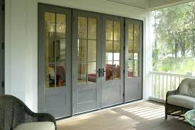 patio doors with sidelights economical hinged patio doors room hinged patio doors gray patio french doors patio doors with sidelights