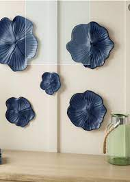 Stratton home decor set of 4 boho tiles wall decor sale $166.49. Hthgk8yr749e3m