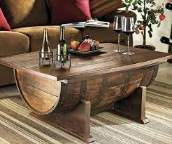 modern diy furniture. Modern Diy Wood Furniture Projects Modern Diy Furniture