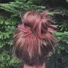 kool aid hair hairstyle hair coloring long hair flower