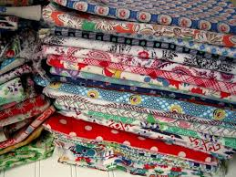 Cheap Quilting Fabric Australia & Black And White Quilting Fabric ... & Dating Feedsack Fabric – Most Popular Free Dating Site Australia. image  number 30 of cheap quilting ... Adamdwight.com