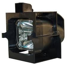 Barco Iq Praxis G300 Assembly Lamp With High Quality Projector Bulb Inside